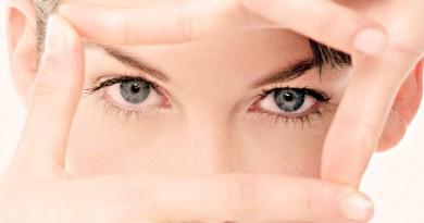 Kada akių vokų plastinė operacija atliekama nemokamai?
