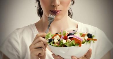 Ar visi dietiniai produktai sveiki?