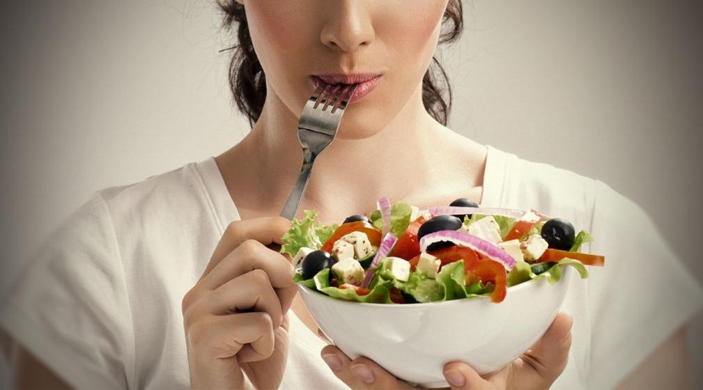 Dietiniai produktai sveikatai