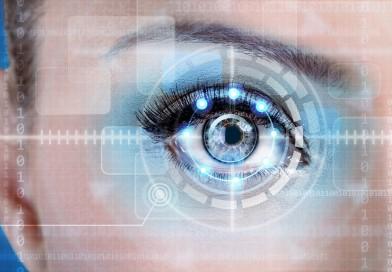 Aklumo gydymo ateitis – genų terapija