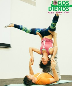 akrobatine-joga