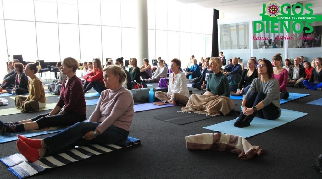 joga-sveikatai