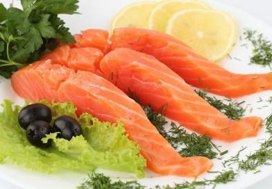 5 maisto produktai širdžiai
