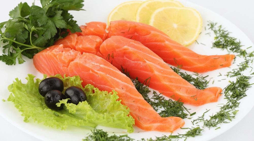 širdies sveikatos maisto produktai