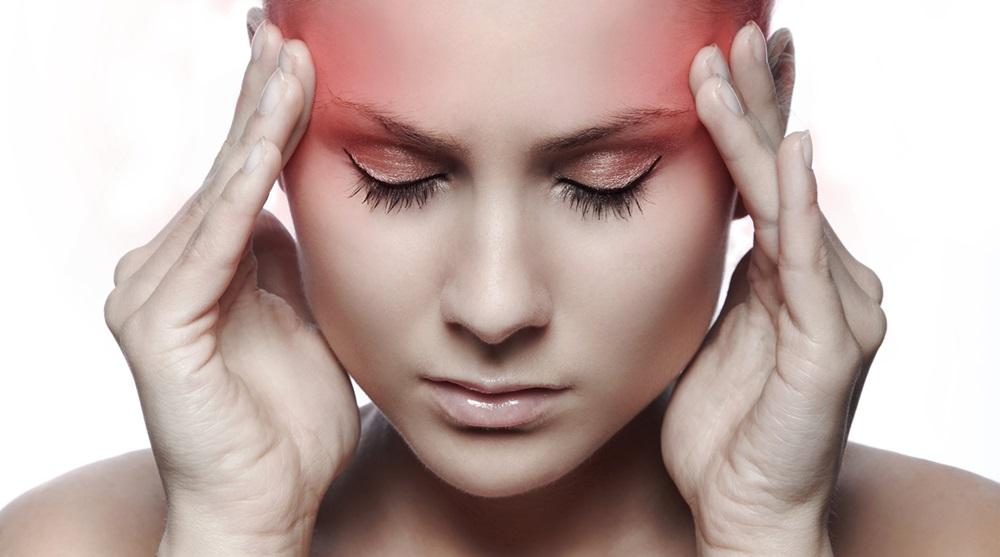 galvos-skausmas-ir-migrena