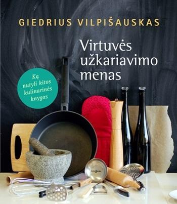 knyga-virtuves-uzkariavimo-menas