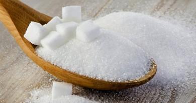 Stiklinėje jogurto – paros cukraus norma