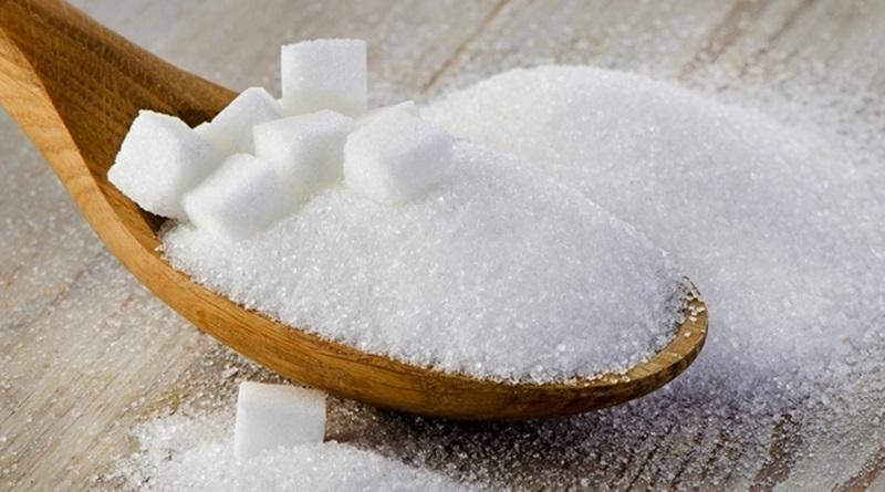 Kodėl cukrus kenkia