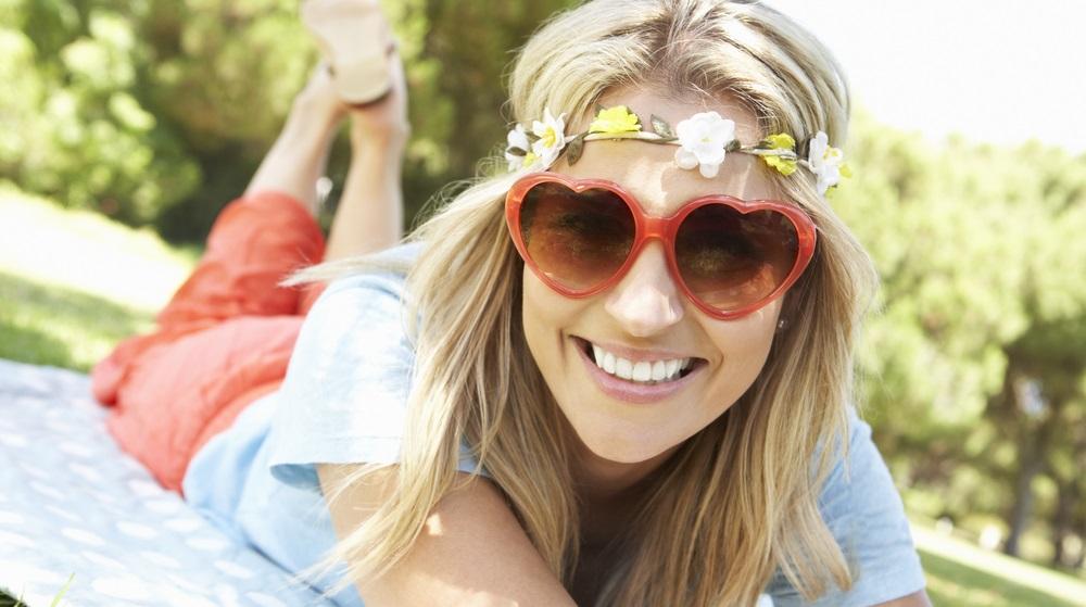 Būtina apsauga nuo saulės vasarą