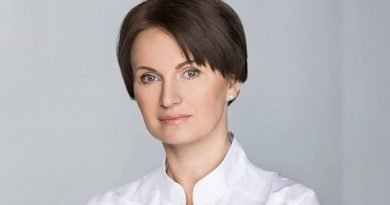 Medicininės kosmetologijos inovacija – grožiui be skalpelio