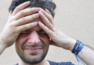 Ar mokate įveikti stresą?