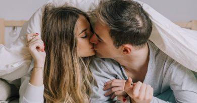 Skausmingo sekso priežastys ir sprendimai
