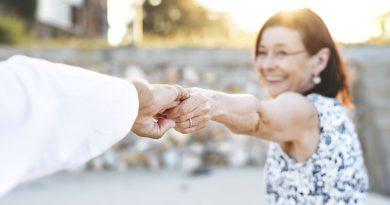 Alzheimerio ligą galima įveikti