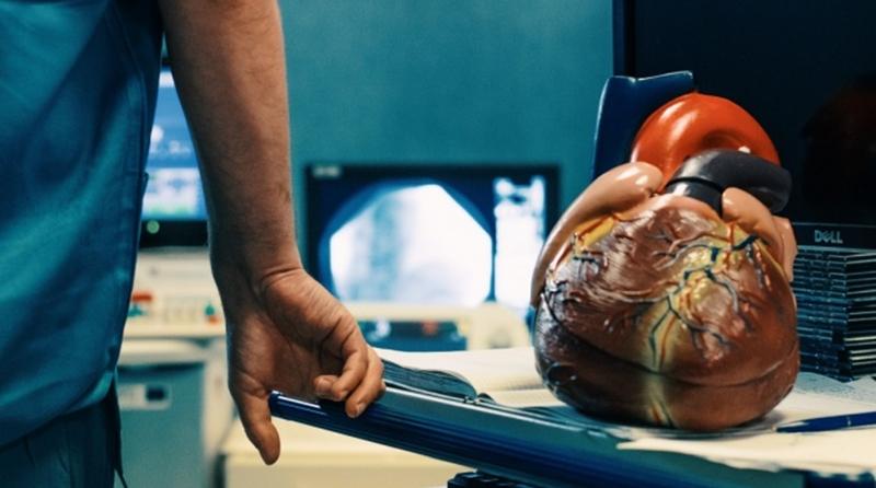 apie svarbiausią hipertenzijos programą