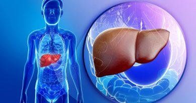 Kepenų ligos užklumpa be skausmo, o gydomos sunkiai
