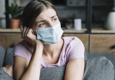 Prasideda naujas gripo sezonas – laikas skiepytis